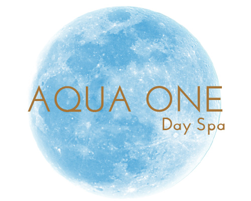 Aqua One Day Spa